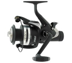 Regal BRI daiwa rg3500bri