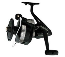 Heavy Action Spinning Reels daiwa df100a