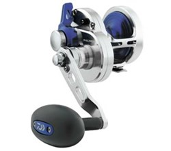 Saltwater Conventional Reels daiwa sald40hs