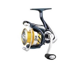 Regal BRI daiwa rg3000h ab